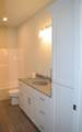 1030 Tanager St - Photo 22