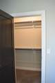 1030 Tanager St - Photo 28