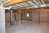 1030 Tanager St - Photo 30