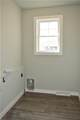 1030 Tanager St - Photo 4