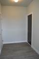 1030 Tanager St - Photo 5
