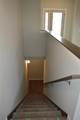 1028 Tanager St - Photo 18