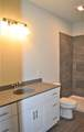 1028 Tanager St - Photo 26