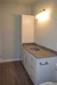 1028 Tanager St - Photo 27