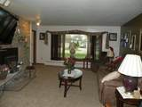 317 Griswold St - Photo 11