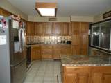 317 Griswold St - Photo 13