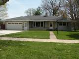 317 Griswold St - Photo 2