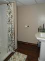 317 Griswold St - Photo 20