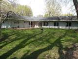 317 Griswold St - Photo 3