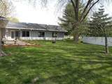 317 Griswold St - Photo 4