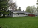 317 Griswold St - Photo 6