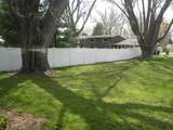 317 Griswold St - Photo 7