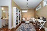 4891 Enchanted Valley Rd - Photo 20