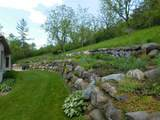 9701 Union Valley Rd - Photo 36