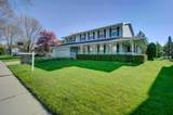 5205 Forge Dr - Photo 1