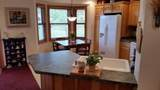 145 Valle Tell Dr - Photo 11
