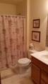 145 Valle Tell Dr - Photo 18