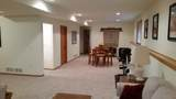 145 Valle Tell Dr - Photo 21
