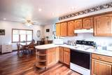 623 Cook St - Photo 10