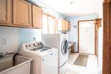 623 Cook St - Photo 20