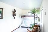 623 Cook St - Photo 6