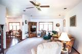 623 Cook St - Photo 8