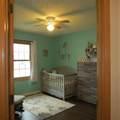 2634 Omaha Dr - Photo 12