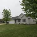 2634 Omaha Dr - Photo 19