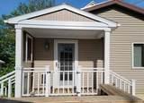 715 Garfield Ave - Photo 4