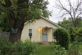 2241 Euclid Ave - Photo 1