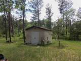 227 and 229 Windsor Ct - Photo 10