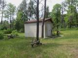 227 and 229 Windsor Ct - Photo 12