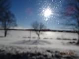 W5884 Lake St - Photo 3