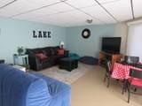 W10701 Lake Dr - Photo 20