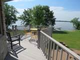 W10701 Lake Dr - Photo 23