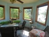 W10701 Lake Dr - Photo 24