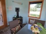 W10701 Lake Dr - Photo 25