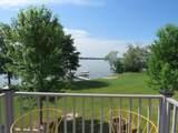 W10701 Lake Dr - Photo 26