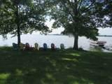 W10701 Lake Dr - Photo 29