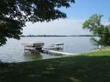 W10701 Lake Dr - Photo 30