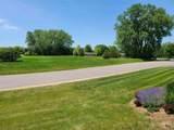 L14 Silver Creek Rd - Photo 6