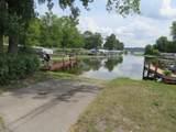 L14 Silver Creek Rd - Photo 7