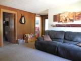 7394 Dellview Rd - Photo 10