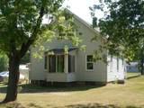 7394 Dellview Rd - Photo 2
