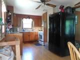 7394 Dellview Rd - Photo 6