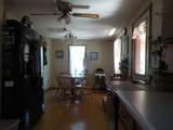 7394 Dellview Rd - Photo 7