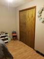 1437 11th Ave - Photo 25