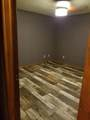 1437 11th Ave - Photo 26
