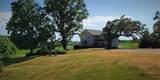 12605 Avon North Townline Rd - Photo 19