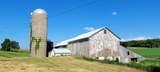 12605 Avon North Townline Rd - Photo 21